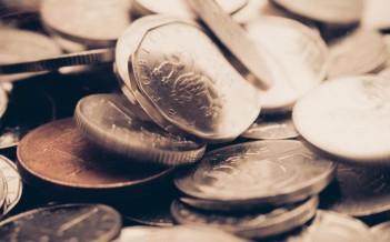 dofinansowanie-na-podnosnik-sufitowy